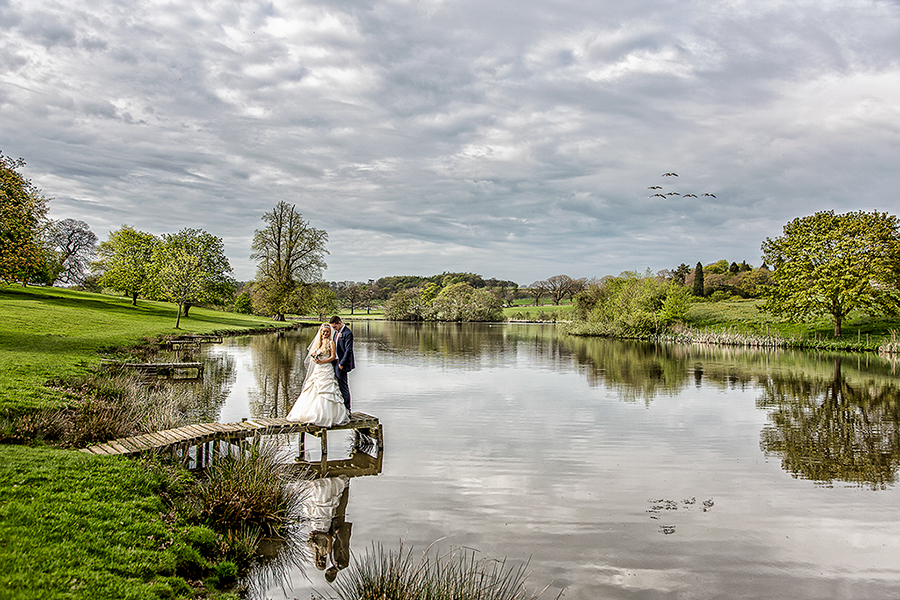 5 West Studios Wedding Photography: Wedding Photographers Huddersfield