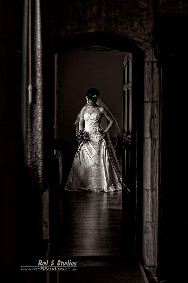 5 West Studios Wedding Photography: Wedding Photography Sneaky Peek