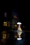 <h5>Bagden Hall Wedding Photography</h5><p>Bagden Hall Wedding Photography</p>
