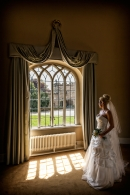 <h5>Beautiful Wedding Photography West Yorkshire</h5>