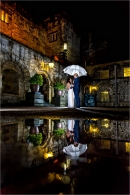 <h5>Wedding Photography West Yorkshire</h5>