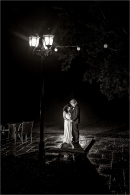 <h5>Wedding Photography West Yorkshire</h5>