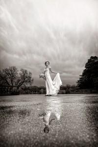 Bagden Hall Weddings Photography