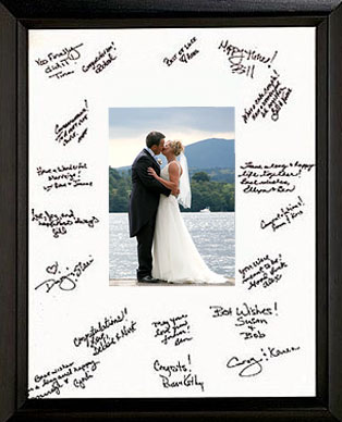 Framed-Signiture-Picture-NEW