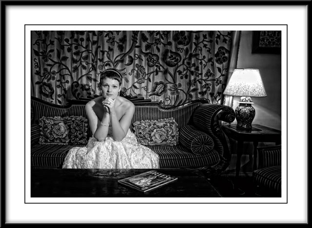 Holdsworth House Halifax Wedding Photography