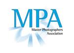 The Master Photographers Association