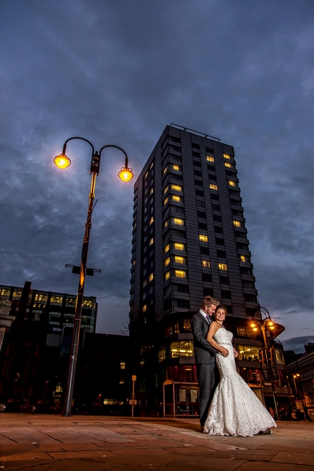 Wedding-Photography-West-Yorkshire-Wedding-Photographers