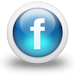 Facebook Page Red 5 Studios