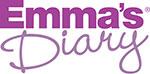Emmas-Diary-Logo(150px)