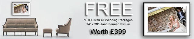 FREE Picture Banner