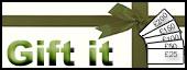 Gift-it-(170)