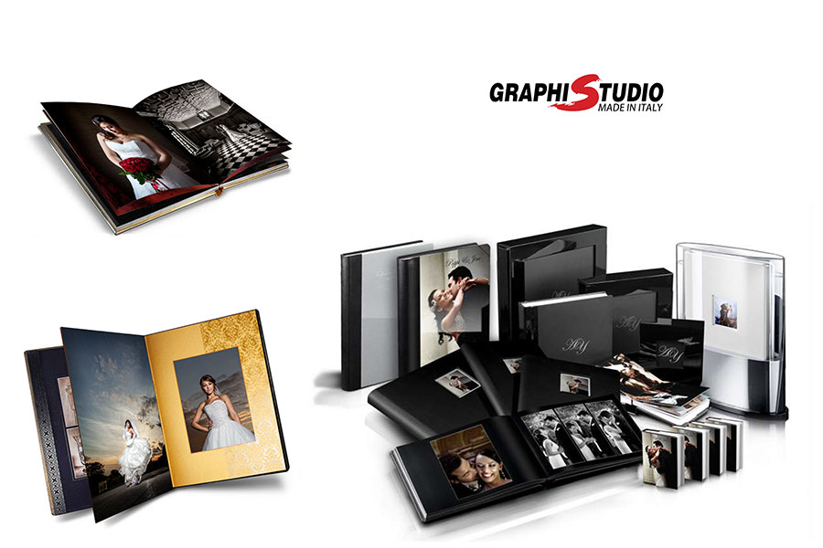 Graphistudio-Red5studios