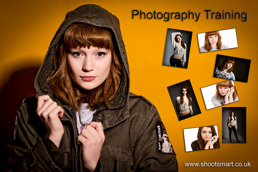 West-Yorkshire-Photography-Training