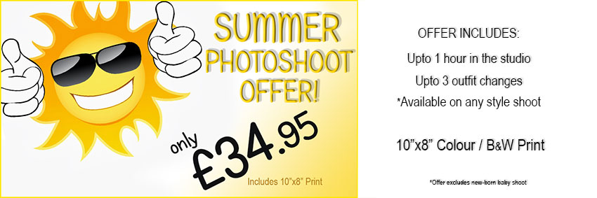 Summer-Photoshoot-Offer-(Wide-Banner)-(Low-Res)