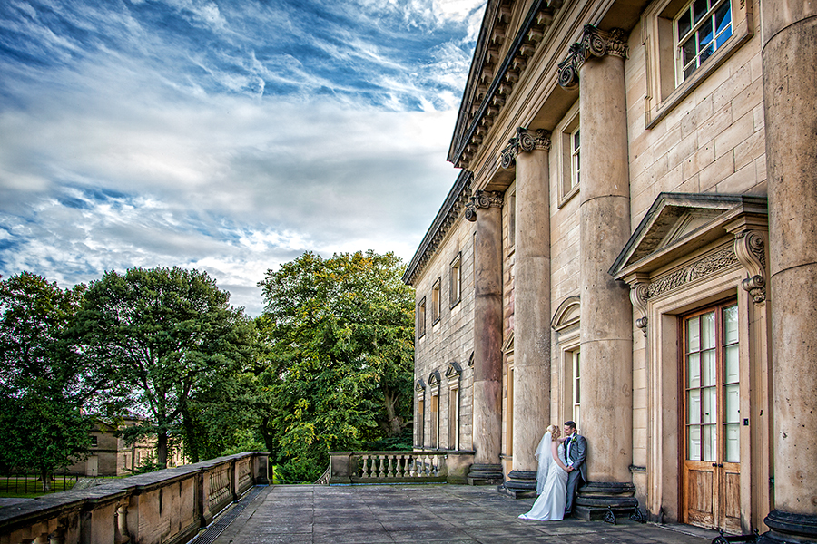 Wedding-Photographers-Yorkshire-West-Yorkshire