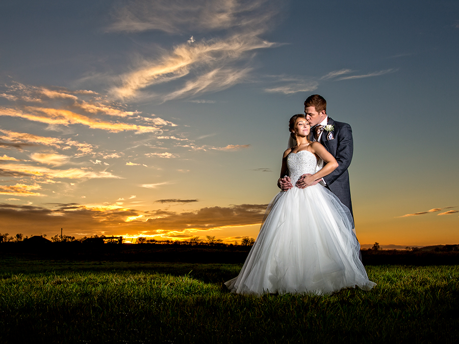 Wedding Photographers West Yorkshire