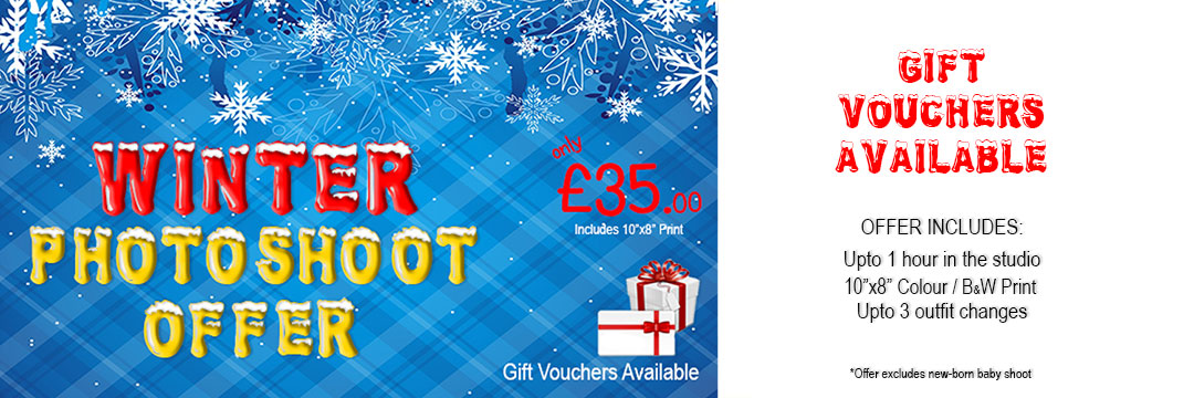 Winter-Photoshoot-Offer-(Wide-Banner)2