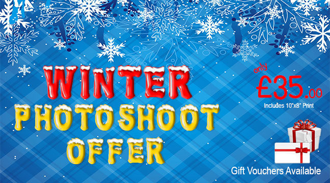 Winter-Photoshoot-Offer-(small)