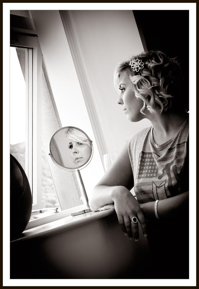 The Venue Halifax Weddings - The Venue Wedding Photography