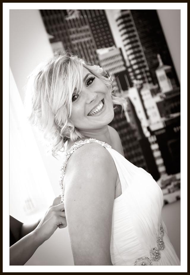 The Venue Halifax Wedding Photography - 01