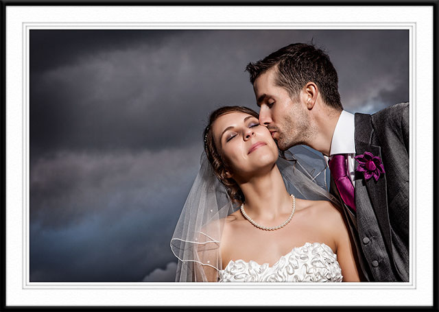 Melbourne View Hotel Wedding Photography