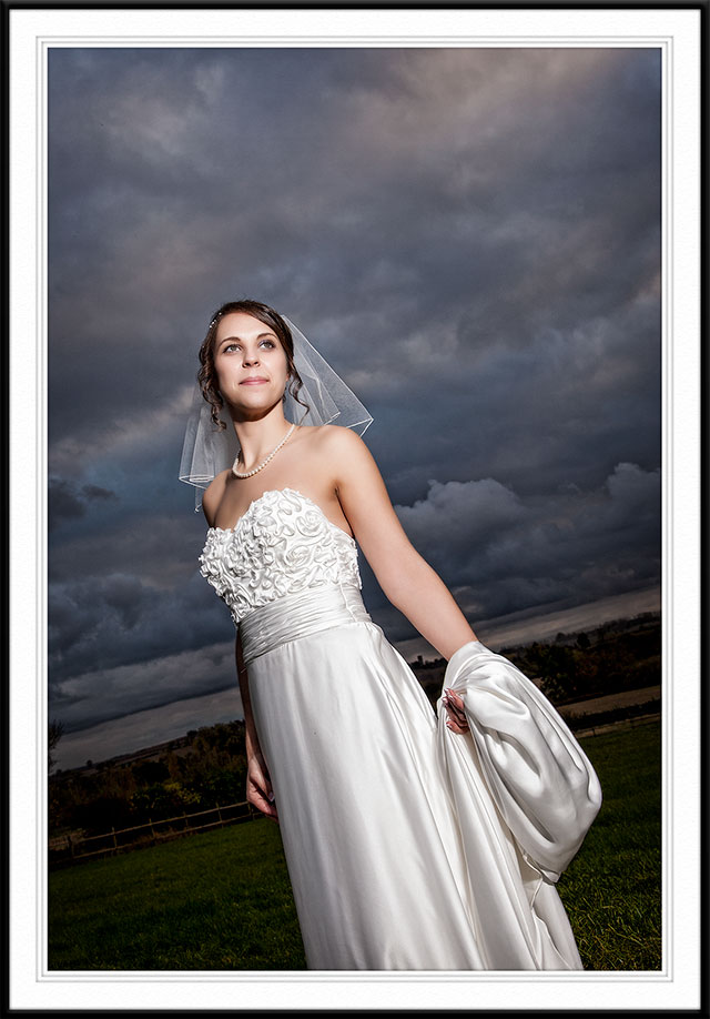 Melbourne View Hotel Weddings