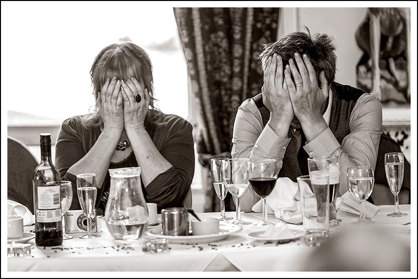 Shot of the week Huddersfield - CRAIGLANDS HOTEL WEDDINGS