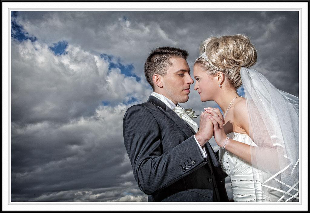 Bagden Hall Wedding Pictures