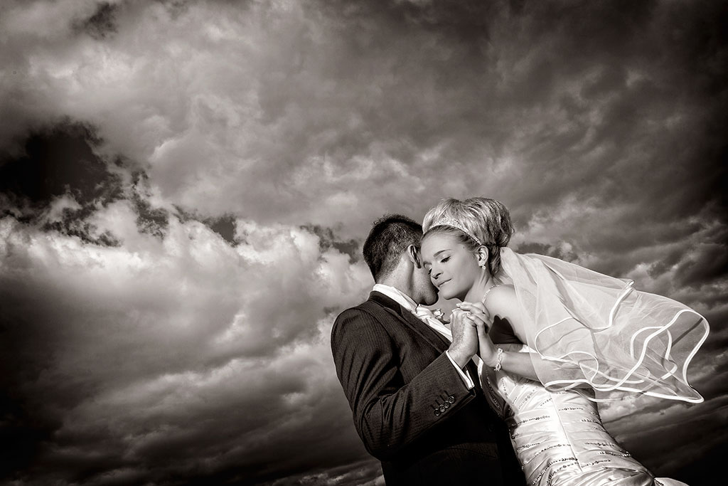 Bagden-Hall-Wedding-Photographs