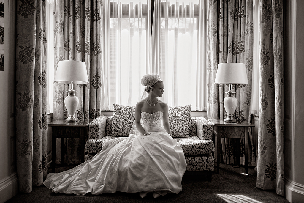 Bagden Hall Wedding Pictures