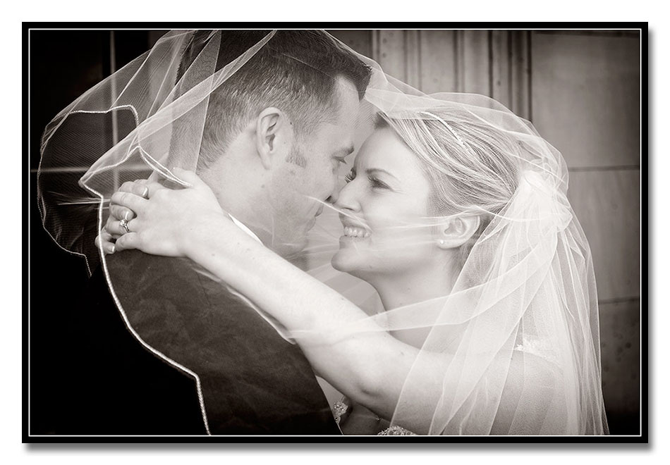 Nostell-Priory-Wedding-Photography