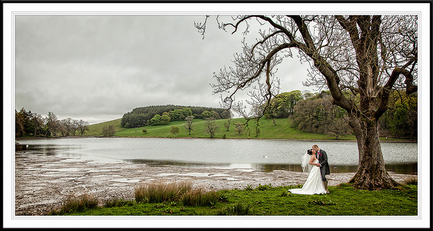 Coniston Hotel Weddings