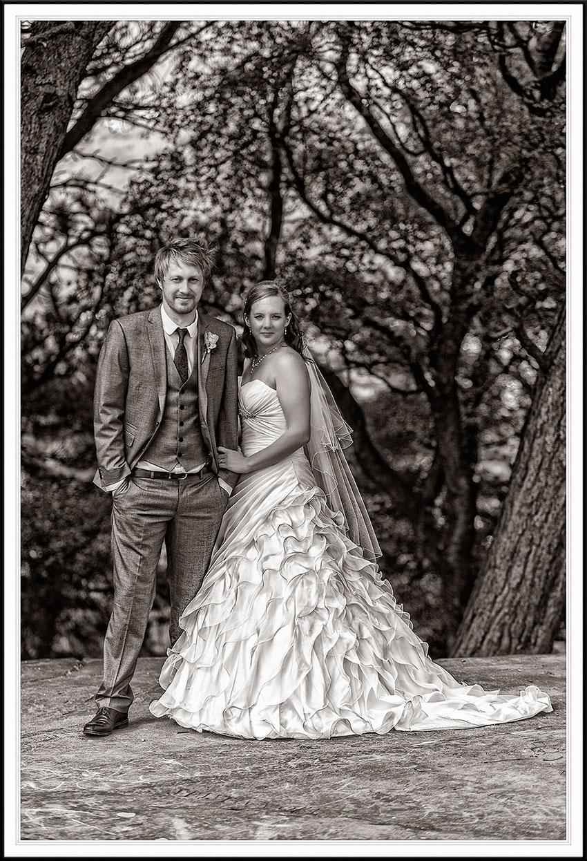 Craiglands Hotel Wedding Photography