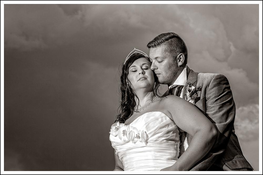 Ringwood Hall Hotel wedding photography