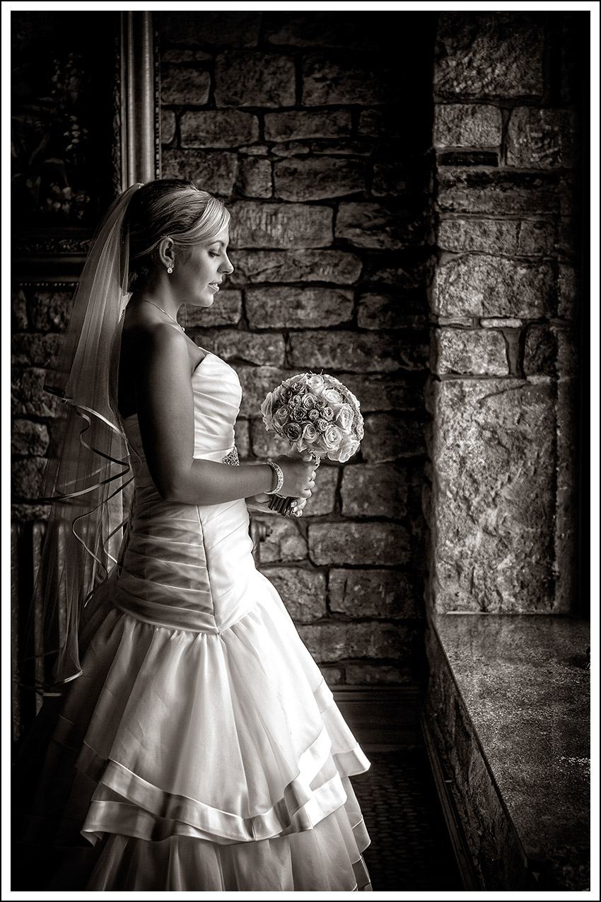 Saddleworth Hotel Weddings