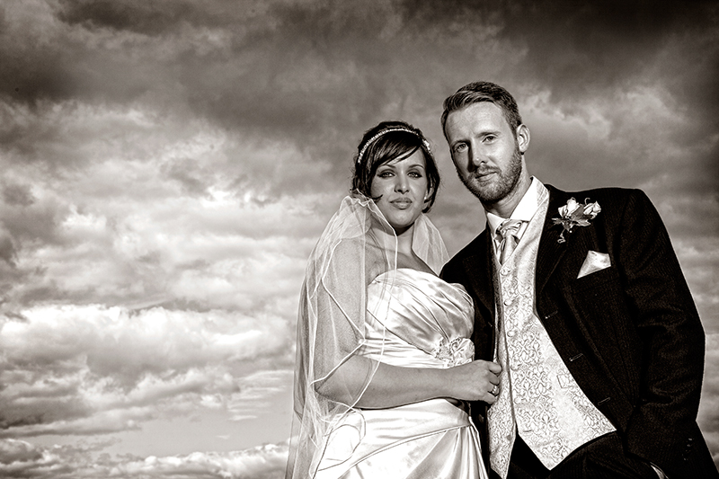 Pennine Manor Huddersfield Weddings
