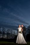 Hotel Du Vin Harrogate Weddings