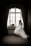 Weddings Hazlewood Castle