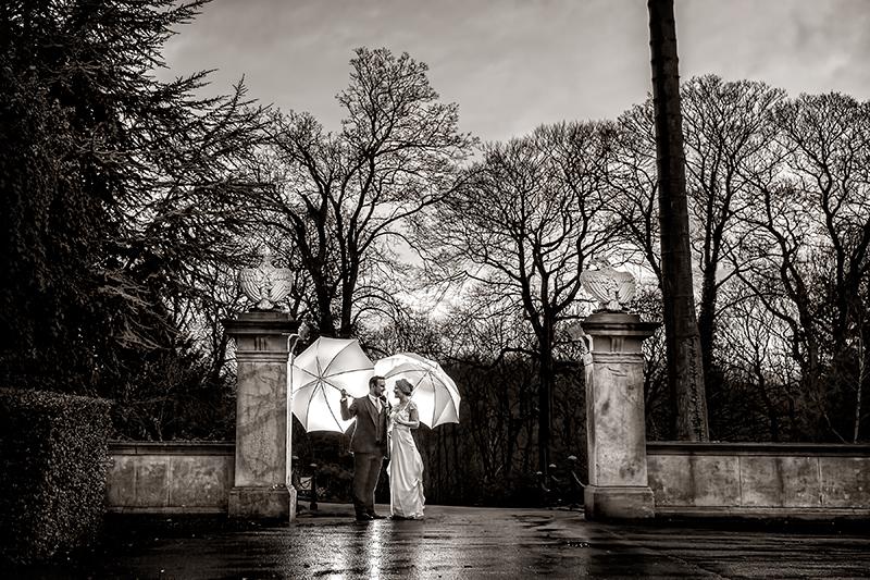 Bagden Hall Weddings, Bagden Hall Wedding Photography