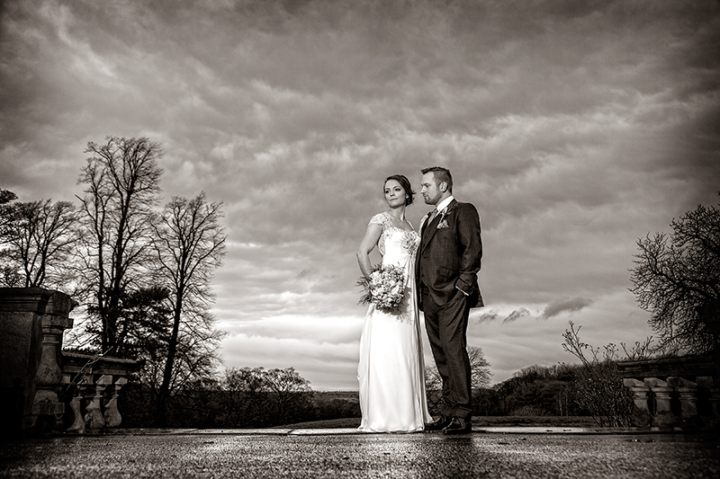 Bagden Hall Weddings, Bagden Hall Wedding Photography - 023