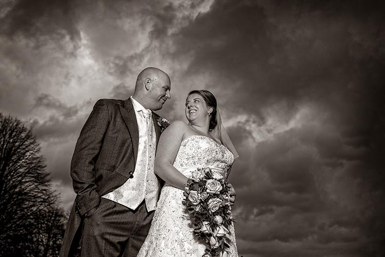Berties Elland Weddings - Wedding Photography 005
