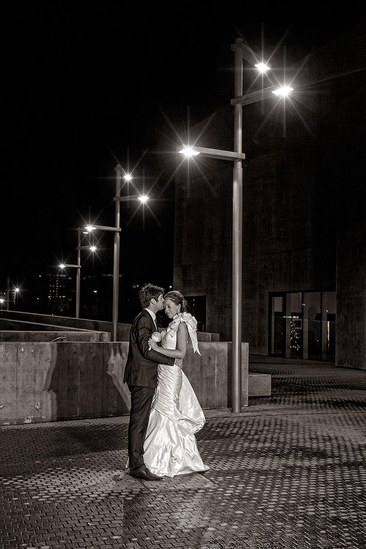The Hepworth Wakefield, Weddings - 015
