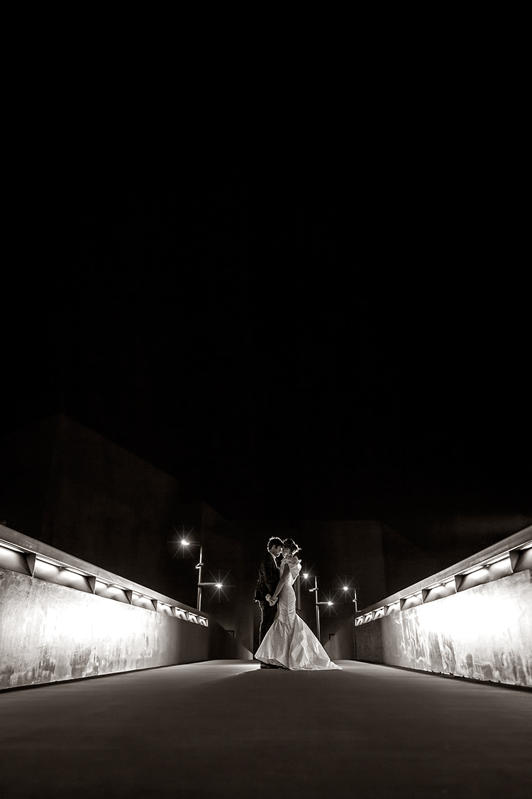 The Hepworth Wakefield, Weddings - 017
