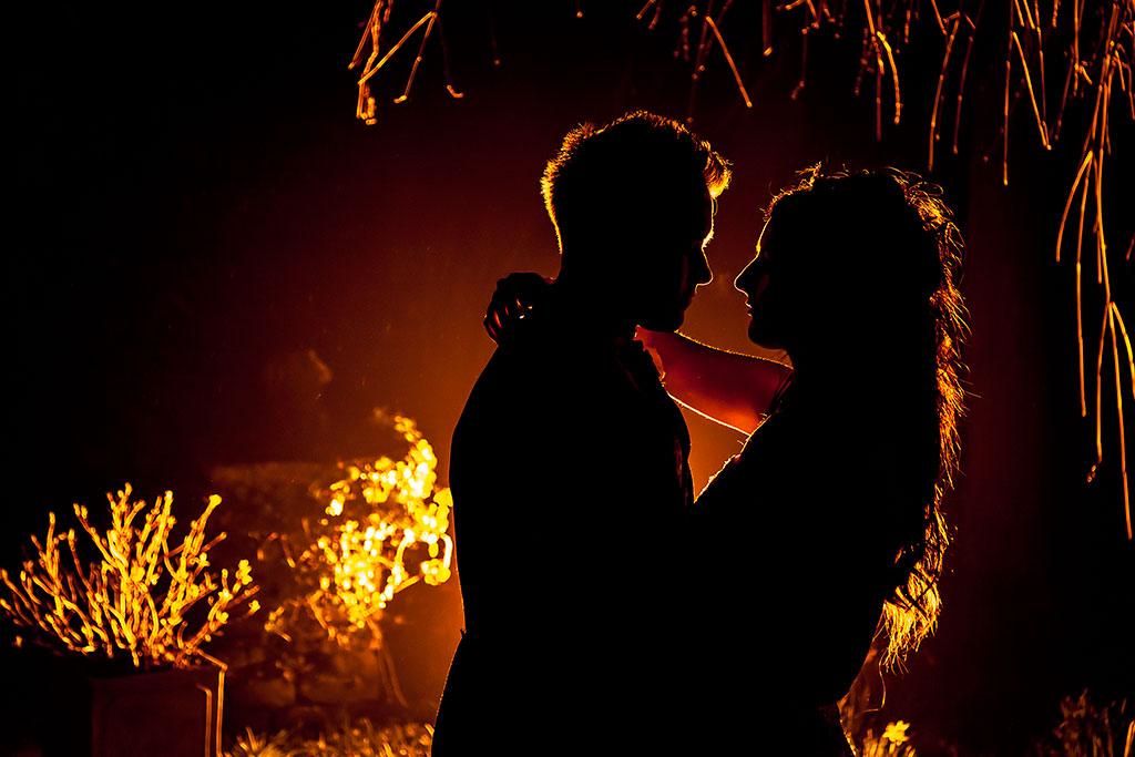 Holdsworth House Weddings Wedding Photography