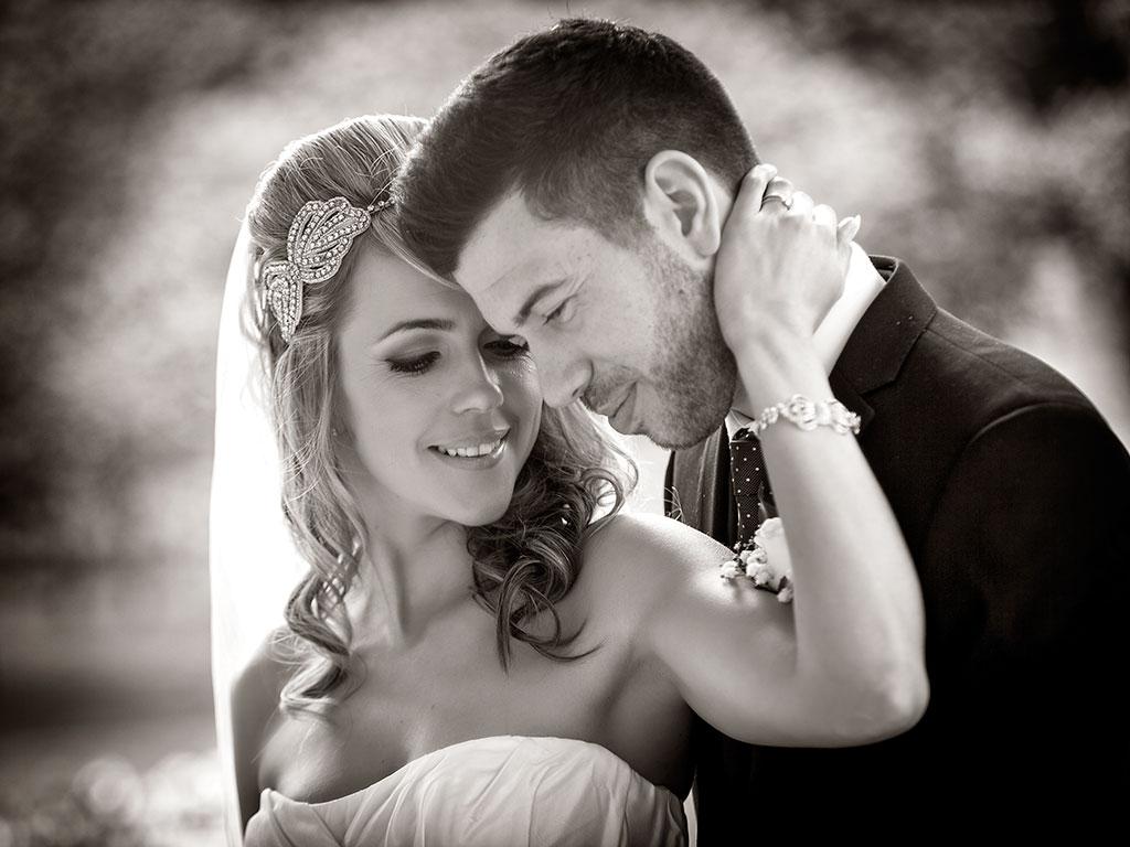 Casa Hotel Brighouse Weddings - 001