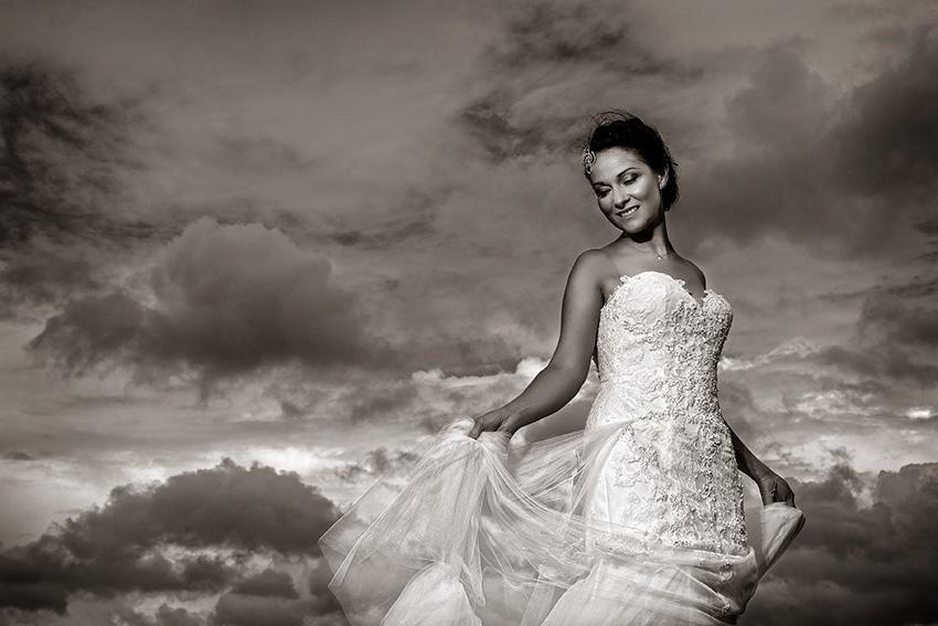 Woolley Hall Wedding Photography, Woolley Hall Weddings - 001