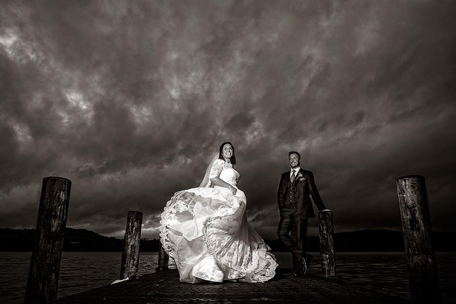 5 West Studios Wedding Photography