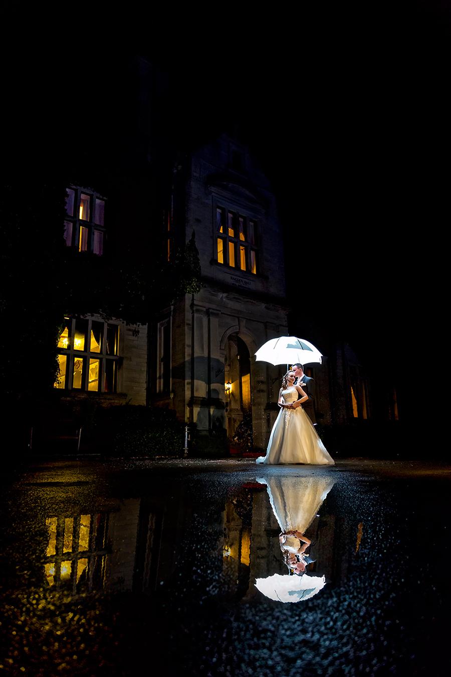 Wedding-&-Portrait-Photography-Huddersfield-West-Yorkshire
