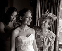 Crow Hill Huddersfield Wedding Photography