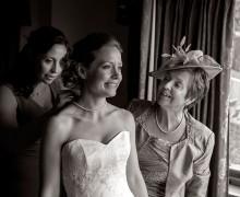 Crow Hill Huddersfield Wedding Photography